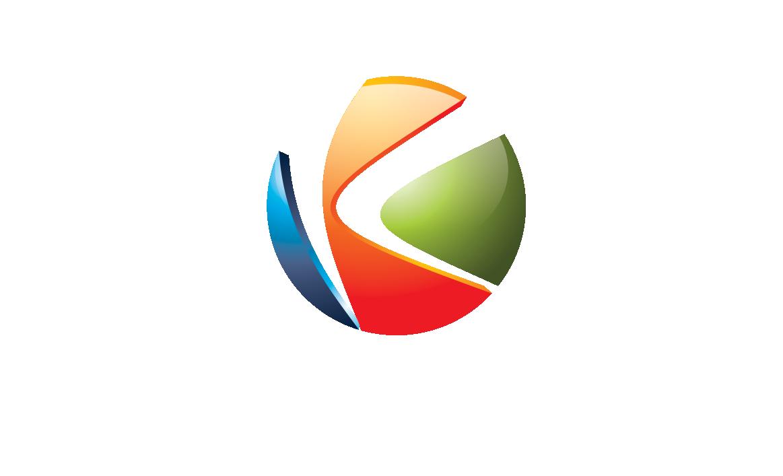Installation Guide — Kurento 6 9 0 documentation